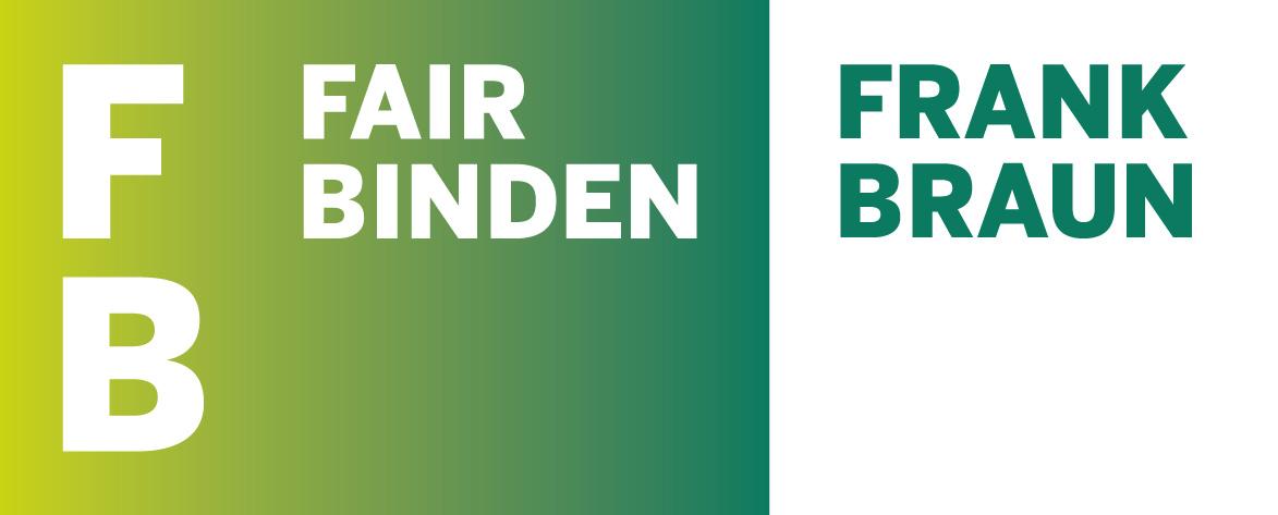 FairBinden - Frank Braun
